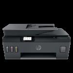 HP 530 smart tank printer